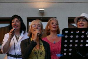 Stage-de-Jazz-Stefka-Miteva