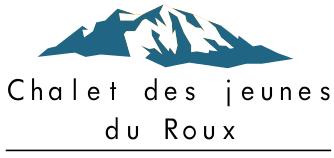 logo chalet du roux